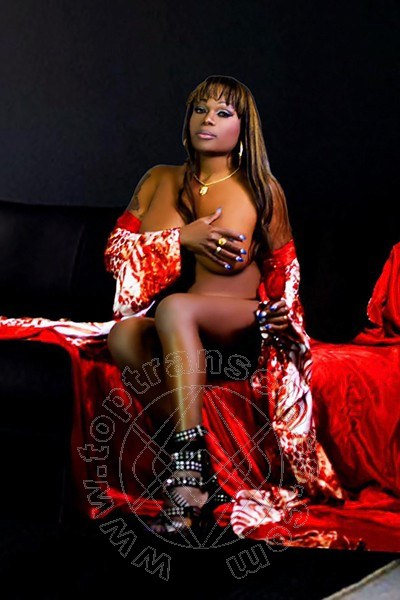 Monica Sexy  TOR SAN LORENZO 3456112291